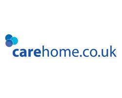 [Media-Partner]-carehome.co.uk