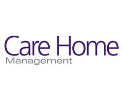 Care Home Management