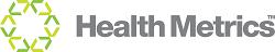 Healthcare Metrics