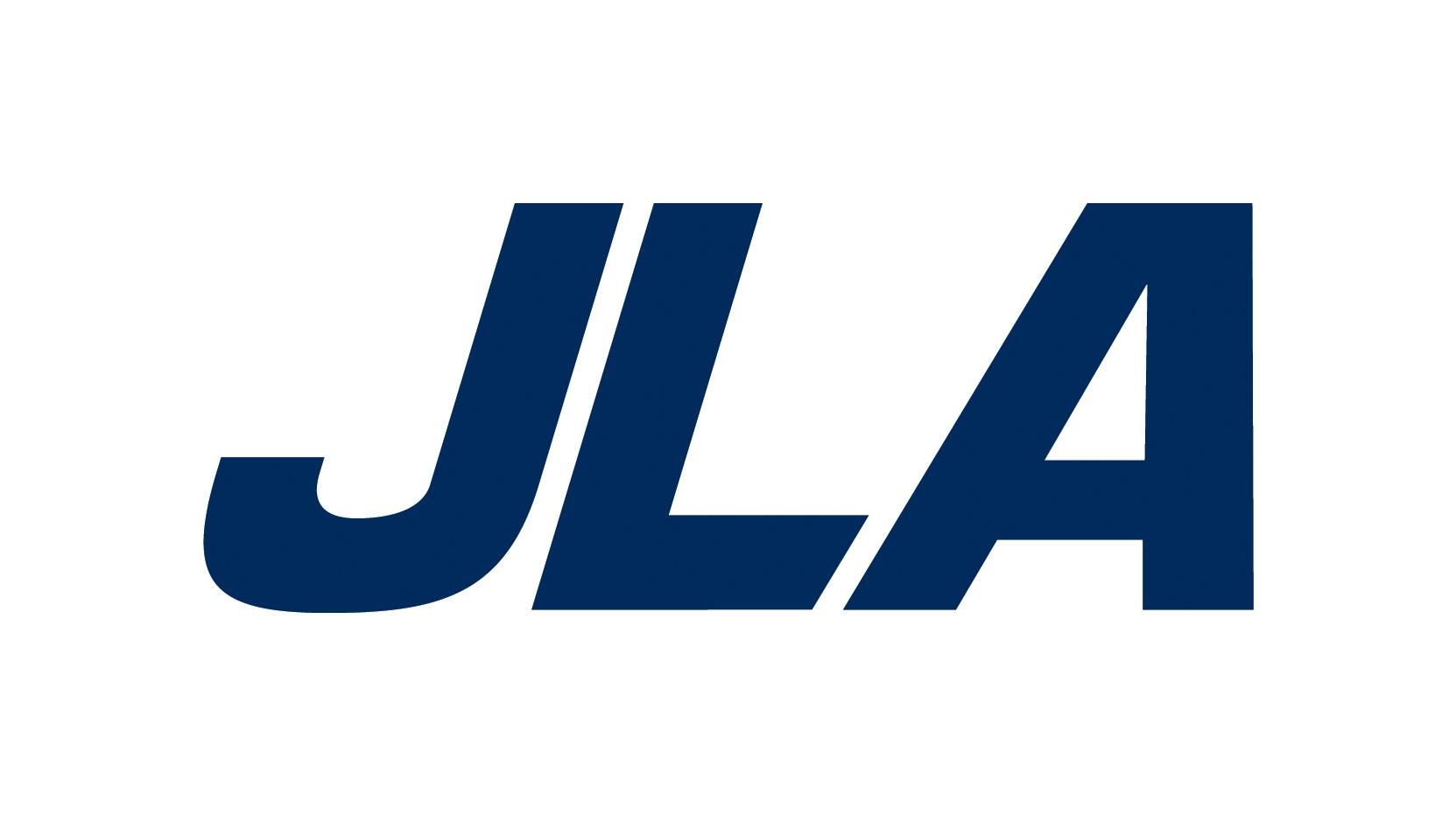 Jla Commercial Laundry Equipment Catering Equipment
