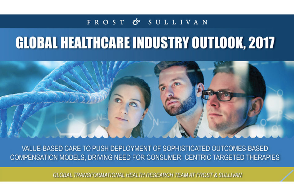 Frost-&-Sullivan-Care-Industry-Outlook-2017