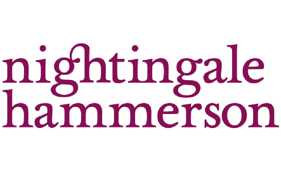 Nightingale-Hammerson