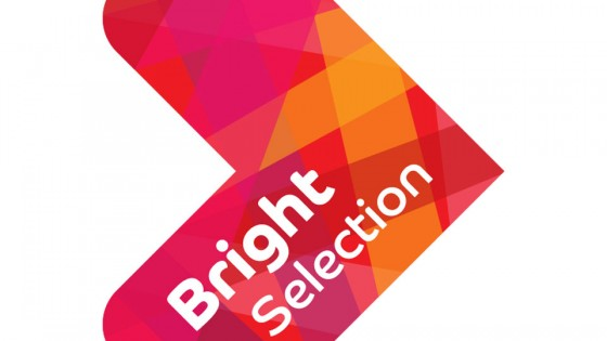 The-Bright-Selection