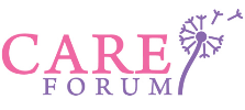 Care Forum | Forum Events Ltd