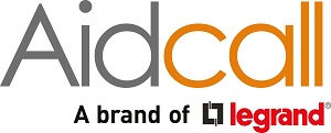 2941 Brand of Legrand Logos (1)