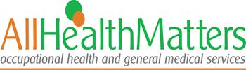 AHM HIGH QUALITY Logo Health General-RGB-LRG