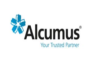 Alcumus_logo_CMYK