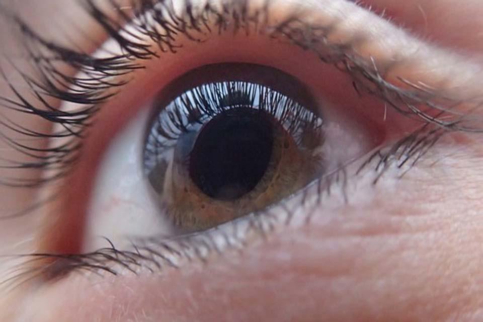 eye-321961__340