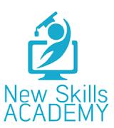 new-skills-academy