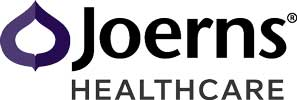 Joerns Healthcare Ltd