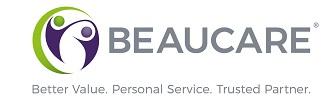 Beaucare