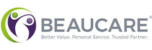 Beaucare Medical Ltd