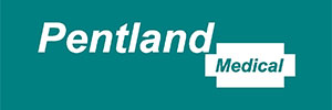 Pentland Medical Ltd